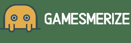 Gamesmerize